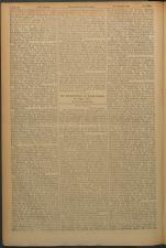 Neue Freie Presse 19221224 Seite: 22