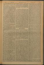 Neue Freie Presse 19221224 Seite: 23