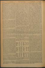 Neue Freie Presse 19221224 Seite: 24
