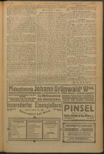 Neue Freie Presse 19221224 Seite: 25