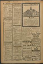 Neue Freie Presse 19221224 Seite: 26