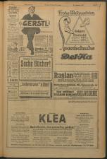Neue Freie Presse 19221224 Seite: 27