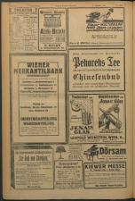 Neue Freie Presse 19221224 Seite: 28