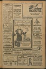 Neue Freie Presse 19221224 Seite: 29