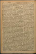 Neue Freie Presse 19221224 Seite: 2