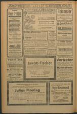 Neue Freie Presse 19221224 Seite: 30