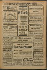 Neue Freie Presse 19221224 Seite: 31
