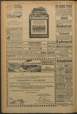 Neue Freie Presse 19221224 Seite: 32
