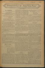 Neue Freie Presse 19221224 Seite: 33