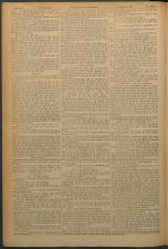Neue Freie Presse 19221224 Seite: 34
