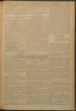 Neue Freie Presse 19221224 Seite: 35