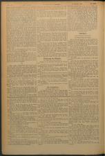 Neue Freie Presse 19221224 Seite: 36