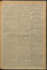 Neue Freie Presse 19221224 Seite: 37