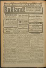 Neue Freie Presse 19221224 Seite: 38