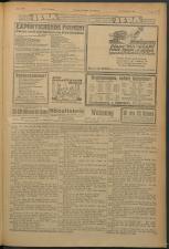 Neue Freie Presse 19221224 Seite: 39