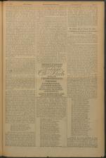 Neue Freie Presse 19221224 Seite: 3