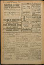 Neue Freie Presse 19221224 Seite: 40