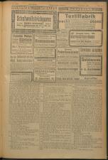 Neue Freie Presse 19221224 Seite: 41