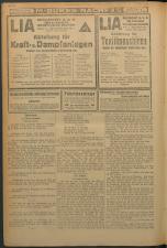 Neue Freie Presse 19221224 Seite: 42