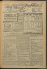 Neue Freie Presse 19221224 Seite: 43