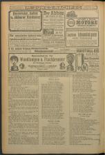 Neue Freie Presse 19221224 Seite: 44