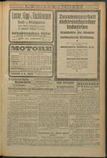 Neue Freie Presse 19221224 Seite: 45