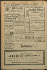 Neue Freie Presse 19221224 Seite: 46