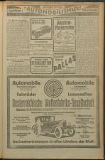 Neue Freie Presse 19221224 Seite: 47