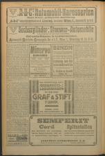 Neue Freie Presse 19221224 Seite: 48