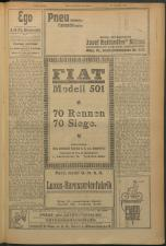 Neue Freie Presse 19221224 Seite: 49
