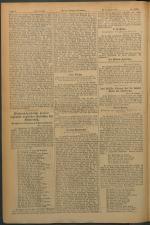 Neue Freie Presse 19221224 Seite: 4