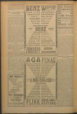 Neue Freie Presse 19221224 Seite: 50