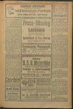 Neue Freie Presse 19221224 Seite: 51