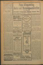 Neue Freie Presse 19221224 Seite: 52