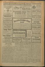 Neue Freie Presse 19221224 Seite: 53