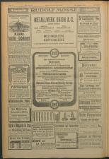 Neue Freie Presse 19221224 Seite: 54