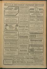 Neue Freie Presse 19221224 Seite: 55