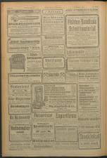Neue Freie Presse 19221224 Seite: 56