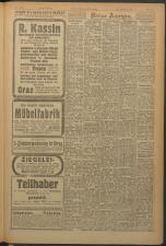 Neue Freie Presse 19221224 Seite: 57