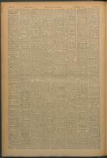 Neue Freie Presse 19221224 Seite: 58