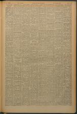 Neue Freie Presse 19221224 Seite: 59