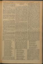 Neue Freie Presse 19221224 Seite: 5