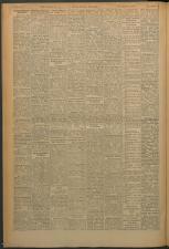 Neue Freie Presse 19221224 Seite: 60