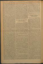 Neue Freie Presse 19221224 Seite: 6