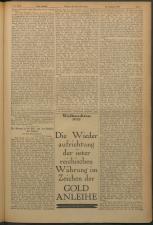 Neue Freie Presse 19221224 Seite: 7