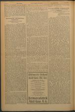Neue Freie Presse 19221224 Seite: 8