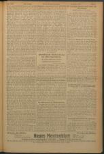 Neue Freie Presse 19221224 Seite: 9