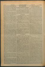 Neue Freie Presse 19230328 Seite: 10