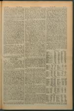 Neue Freie Presse 19230328 Seite: 11