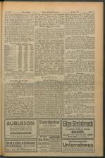 Neue Freie Presse 19230328 Seite: 13